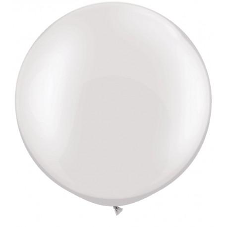 ballon géant taille 90 cm