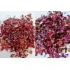fleurs séchées maraige