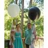 ballon géant pour fête